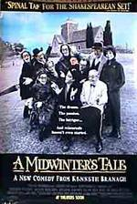 Movie A Midwinter's Tale (In the Bleak Midwinter)