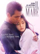Movie Il Mare