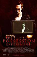 Movie The Possession Experiment