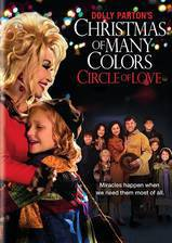 Movie Dolly Parton's Christmas of Many Colors: Circle of Love
