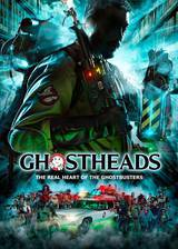 Movie Ghostheads