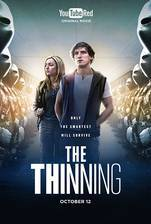 Movie The Thinning