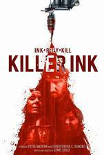 Movie Killer Ink