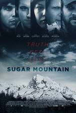 Movie Sugar Mountain