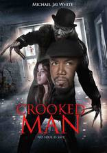 Movie The Crooked Man