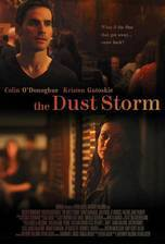 Movie The Dust Storm