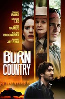 Burn Country