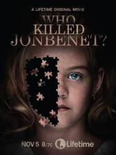Movie Who Killed JonBen