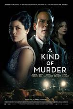 Movie A Kind of Murder