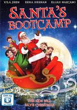 Movie Santa's Boot Camp