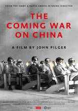 Movie The Coming War on China