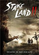 Movie The Stakelander