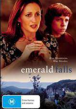 Movie Emerald Falls