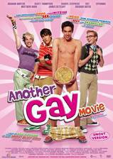 Movie Another Gay Movie
