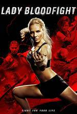 Movie Lady Bloodfight