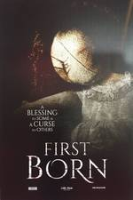 Movie FirstBorn