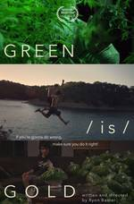 Movie Green is Gold