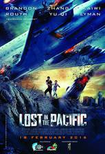 Movie Lost in the Pacific