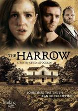 Movie The Harrow