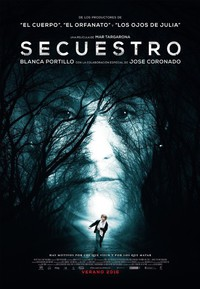 Boy Missing (Secuestro)
