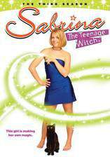 Movie Sabrina, the Teenage Witch