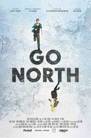 Go North