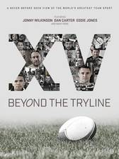 Movie Beyond the Tryline