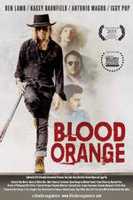 Movie Blood Orange