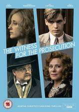 Movie The Witness for the Prosecution