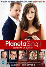 Movie Planet Single Persons (Planeta Singli)