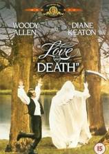 Movie Love and Death