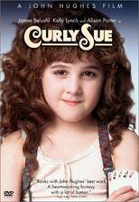 Movie Curly Sue