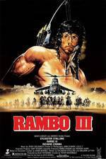 Movie Rambo III