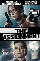 The Assignment (Tomboy)