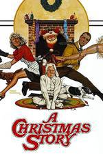 Movie A Christmas Story