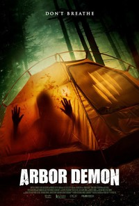 Arbor Demon (Enclosure)