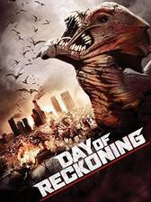 Movie Day of Reckoning
