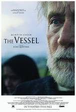 Movie The Vessel