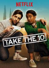 Movie Take the 10