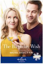 Movie The Birthday Wish