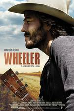 Movie Wheeler