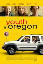 Movie Youth in Oregon