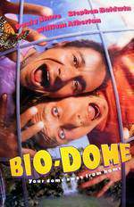 Movie Bio-Dome
