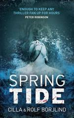Movie Spring Tide (Springfloden)
