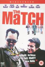 Movie The Match