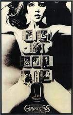 Movie Chelsea Girls