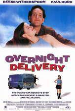 Movie Overnight Delivery