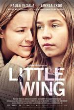 Movie Little Wing