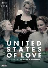Movie United States of Love