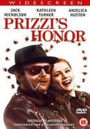 Prizzi's Honor